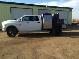 Country Boy's Welding & Fabrication Inc. : Services Readers Diesels Of The Month June 2014 Everything Country Evethingcntry Twitter 2018 Chevrolet Silverado 1500 Indepth Model Review Car And Driver Gift Card Porities Ford Fseries Claims Sema 2017 Hottest Truck Award Medium Duty 78 Best Trucks Images On Pinterest Cars 2016 Silverado Lift Tow Times Magazine Boy Emilie Gates Photography And Who Said Trucks Are For Boys Cowboys Cowboy A Passion Pest Control Bartow Buzz Truck Countryboy Diesel Instagram