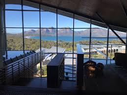 100 Saffire Resort Tasmania SPARKLING SAFFIRE WEEKEND