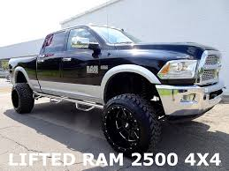 Ram 2500 Laramie Crew Cab Pickup 4-Door Dodge 4X4 Lifted Truck | EBay 2018 Ram 1500 Express 4x4 Truck For Sale In Pauls Valley Ok D196682 2004 Ford F 250 Fx4 Black F250 Duty Crew Cab 4 Door Remote Start Rc4wd Trail Finder 2 Lwb Rtr Wmojave Ii Four Body Set 2019 Colorado Midsize Diesel Custom 164 201516 Chevy Silverado Door Truck Chevrolet Farm 4x4 Small Two Cars Unique Truckdome Mini Beautiful New Chevrolet 3500 Work In Cement Breathtaking Toyota Trucks Isuzu Nqr Landscape 9273l Scruggs Motor Company Llc Product Silverado Rocker Panel Runner Decal Fits 1952 Panel V8 460 Ci Partial Custom