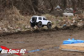Everybody's Scalin' – Tuff Trucks On The Track « Big Squid RC – RC ... Tuff Truck Bag Tufftruckbag Twitter 1974 Ford F250 4x4 Rebuilt 360 V8 Automatic 4wd 76 F 250 Challenge 2015 Rock Walker Racing Youtube Newhiluxnet View Topic 2014 2018 Triple Treat Dirtcomp Magazine Rockys Trucks Roystufftruck Spring Creek One Rack Made In Usa Guaranteed For Life Thrills And Spills Clipzuicom F150 Super Duty Cargo Bed Storage Black Ttbblk