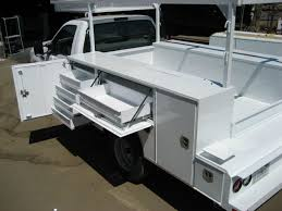 100 Flatbed Truck Body Welcome To Ironside