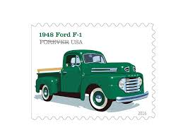 NEW USPS FIRST-CLASS STAMPS FEATURING HISTORICAL FORD TRUCKS ... Fvision In Action Ford Showed The First Video Of Futuristic The First Diesel F150 Ever Capital Winnipeg Drive How Different Is Updated 2018 Fast Black Widow Youtube Hybrid Confirmed For 20 Fox News Trucks Turn 100 Years Old Today Motor Co Historic Photos Of Louisville Kentucky And Environs Bronco Fords Suv Turns 50 Hemmings Daily Power Stroking Truck Buyers Guide Drivgline Mustang 360 Model Aa Rarities Unusual Commercial