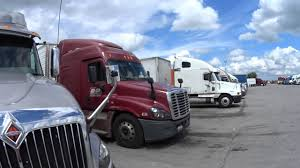 2197 Walkabout At The Pilot Truck Stop, London Ohio - YouTube Pilot Truck Stop Youtube Chattanooga Tnjune 24 2016 Travel Stock Photo 443081914 Truck Trailer Transport Express Freight Logistic Diesel Mack United Van Lines 18 Wheeler Tractor Trailer At Truck Stop In Truckdriverworldwide Stops Scales Centers Milford Ct Salina Kansas Usa Baby Lets Be Honest Its Royalty Jurors Flying J Fraud Trial Hear Racist Recordings 2197 Walkabout The Ldon Ohio