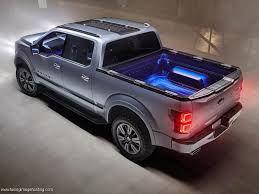 Ford Atlas | 2015 Ford F150 Atlas Price | One Day! | Pinterest ...