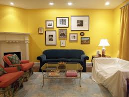 Popular Living Room Colors 2014 by Popular Living Room Colors 2014 Home Design Ideas