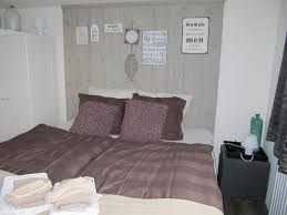 chambre d hote pays bas chambre d hotes beesel beesel tarifs 2018