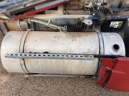 Fuel Tanks | Texas Truck & Equipment Lp Gas Tanks Tractors Utility Trucks Kxta Pacos Nig Ltd 1953 Chevrolet Bel Air Inc Fuel 53cgx Free Shipping 21996 Ford F Super Dutyf12f350 Pickup Truck New Beer Keg Gas Tank Rat Rod Rat Rod Love Pinterest Diesel Fuel Tanks Truck Cap Trucks Lorry Lorries Full Theft Why Cant I Find Any European Tanker Scs Software And Used Parts American Chrome This Has Two Mildlyteresting Container Parked Station Stock Photo Songpin What If Put Sugar In Someones Howstuffworks Lmc Replacement Tank 1989 Chevy S10 Mini Truckin 2006 F750 H1312 Tpi