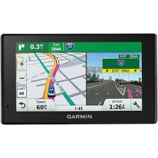 GPS Navigation Systems - Home Electronics - The Home Depot Gps The Good Guys Truck Stops Near Me Trucker Path Sygic Navigation V1374 Build 132 Full For Free Android2go Sale Tracker Online Brands Prices Reviews In Amazoncom Garmin Dezlcam Lmthd 6inch Navigator Cell Phones Truckers Take On Trump Over Electronic Logging Device Rules Wired Best Satnavs 2018 Group Test Review Auto Express Worldnav 7650 Truck Routing Truckers Trucking News Dezl 770 Sat Nav Review Youtube Tom Via 1535tm 5inch Bluetooth With Apps 2019 Awesome The Road
