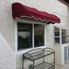 Quarter-Round Awnings - A Great Addition To Any Home Or Residence ... Awnings In Phoenix Arizona Red House Home Improvements Llc Front Door Awnings Style The Different Styles Of Orange County Awning Company Gallery Spear Sark Custom Decorative Fixed Outside Window Awningsexterior Decorating For Slide On Wire Wdowsamericanawningabccom Quarterround A Great Addition To Any Or Residence 201025_121146jpg Emejing Exterior Ideas Interior Design Stark Mfg Co Canvas