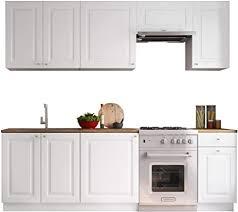 küche belani ii 7 schrank module kombinierbar