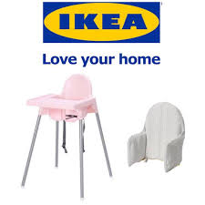 IKEA ANTILOP High Chair PINK With Tray And KLAMMIG Cushion, Babies ... Ikea High Chair Cushion Sewing Projects Burdastylecom Elsa And Us Antilop High Chair Cover Janabeb Cushion For Ikea Dark Sky By Janabe Covers Hackers Shopee Philippines Review Youtube Find More With Tray And Seat Vguc Nicole At Home Tutorial Cushioned Cover With Pocket Footsi Pimp My Preloved Highchair Supporting New Baby Seat Soft Toys Babies Kids Nursing In Dy8 Dudley 1500 Sale Shpock