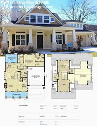 100 Modern Bungalow Design Floor Plans Inspirational Wa Home S Refrence