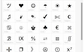 Emoji Stickers Postcards Emoticons – Add ons for Firefox