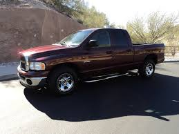 Craigslist Seattle Tacoma Cars And Trucks By Owner - 2018-2019 New ... Craigslist Kitsap Seattle Tacoma Cars And Trucks By Owner Used Online For Sale By Is This A Truck Scam The Fast Lane Top Car Reviews 2019 20 2014 Harley Davidson Street Glide Motorcycles Sale Washington Best Image Md For Plymouth Pickup In Lubbock Texas Nissan San Jose New Updates And 2018 Low Price Designs