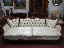 sofa mart lincoln ne sofa mart lincoln page 4 webforfreaks thesofa