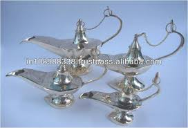 Antique Brass Aladdin Lamps by Aladdin Lamp Aladdin Lamp Suppliers And Manufacturers At Alibaba Com