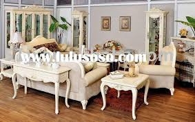 Country French Living Rooms by French Provincial Living Room Set Living Room Sofas Cheap French