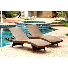 Sling Back Stackable Patio Chairs by Chaise Lounges Cape Cod Wicker Chaise Lounge All About Intended