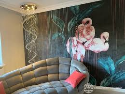 moderne k9 große led spirale wohnzimmer kristall