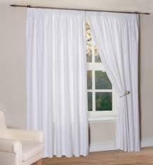 Walmart Grommet Blackout Curtains by Coffee Tables White Blackout Curtains Bed Bath And Beyond White
