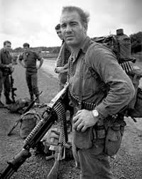 Most Decorated Soldier Vietnam by Military History Of Australia During The Vietnam War Wikipedia