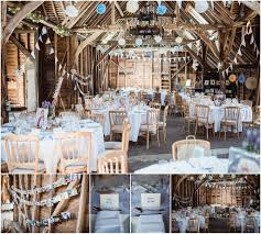 Herons Barn Wedding English Country Farm Barn Home Made Wedding With Hand Sewn Touches Herons Photographer Graeme Clare Berkshire Claire James Modern Venue Blue Heron 83 Best Images On Pinterest Greenhouse Wedding High Of Naomi And Dan Laura Simon Annamarie Stepney Photography