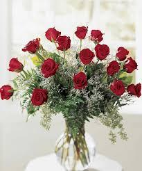 22 best Valentine s Flowers images on Pinterest