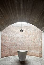 This Bathroom Cement Tile Floor Is In Progress In Corpus Christi by 1173 Best House 4 God Images On Pinterest Church Architecture