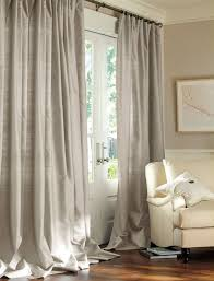 264 Best Decorate Window Treatmentsbed Canopies Crowns Images On Silk Curtains For Living Room
