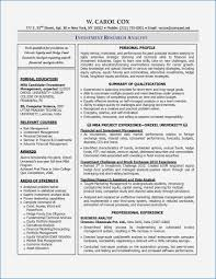 Electrician Sample Resume Examples 10 Electrician Resume Examples ...