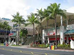 47 best Things to do in Kakaako images on Pinterest
