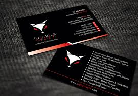 100 Trucking Company Reviews Serious Modern Business Card Design For Cards Guildford This
