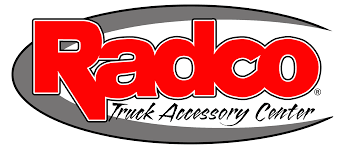 Radco | Truck Topper Parts & Accessories | Brand: Radco | Radco ... Atc Truck Covers Tops And Lids Are Fiberglass Caps Cap World Starquest Windows Removable Screens For A Camper Shell 3 Steps How To Wire Third Brake Lamp On An Cap 2013 Ram Youtube Covmaster 0408 F150 Sb 100r Berks Mont Camping Center Inc Used Automotive Accsories Amazoncom 42018 Land Rover Range Sport Selectfit Car Lsii Tonneau Cover Master Trim