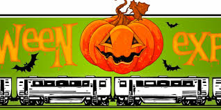 Halloween Express Milwaukee Wi by 100 Halloween Express Com Baby Infant Baby Halloween