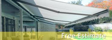 Awning Zips Free Estimate On Retractable Awnings In Solar Screens ... Van Canopy Awning Zip Roll Out Installation Cost Windows Angieus List Single Window Section For R And Dee Solar Shade Airstream Life Store Awning Spare Parts Suppliers Bromame By Equipment Patio Cover Kit Windowdoorslideout Lifestyle Awnings And Outdoor Blinds Melbourne Sun Drop Caravan How To Work The Relax 12v Automatic Power Parts Chrissmith
