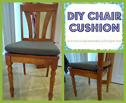 Dining Chair Cushions Target by How To Remove Seat Cushions From Dining Room Chairs Furniture Make