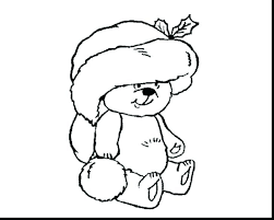 Dragoart Chibi Animal Coloring Pages Medium Size Of Cute Baby Duck Girl Astonishing