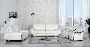 Living Room Chair Arm Covers by Sofas Magnificent Sofa Arm Covers 2 Seater Sofa Cover White