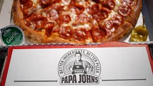 Papa John's, NFL End Sponsorship Deal After Anthem ... Papa Johns Coupons Shopping Deals Promo Codes January Free Coupon Generator Youtube March 2017 Great Of Henry County By Rob Simmons Issuu Dominos Sales Slow As Delivery Makes Ordering Other Food Free Pizza When You Spend 20 Always Current And Up To Date With The Jeffrey Bunch On Twitter Need Dinner For Game Help Farmington Home New Ph Pizza Chains Offer Promos World Day Inquirer 2019 All Know Before Go Get An Xl 2topping 10 Using Promo Johns Coupon 50 Off 2018 Gaia Freebies Links