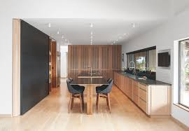100 Modern Design Interior 20 Sleek And Kitchens