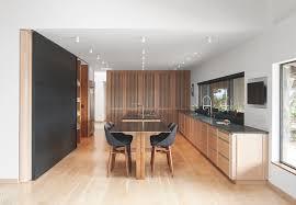 100 Modern Architecture Interior Design 20 Sleek And Kitchens