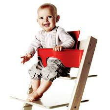 Stokke Tripp Trapp Baby Set The Baby Cubby