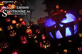 Roger Williams Pumpkin Festival 2017 by 7 Tips For The Jack O Lantern Spectacular Roger Williams Park