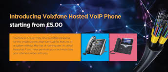 VOIXFONE - Unified Business Communications 10 Best Uk Voip Providers Jan 2018 Phone Systems Guide Westgate It Ltd On Twitter Here At Westgateit Have Partnered Cloud Based System For Small Business Enterprise Hosted Voip For Service Networks Internet Telephony Eeering Financial Services Solutions Univoip Infographic 5 Benefits Of Cloudbased Canada Andrew Mcgivern Comparing Shoretel And 8x8 Amazoncom Panasonic Kxtgp551t04 Ooma Office