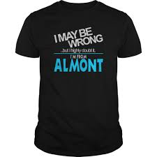 From Almont Doubt Wrong Almont City Shirt T Shirt In 2019 ... Dragons And Football Check Register Spreadsheet Islamopediase Foto 171015 18 59 20 Blog Archives Truemfiles Me To The Golden Times Triangles Pages Directory Ticket Admissions Trekkers Africa Tigers Kickboxing Fitness Triangle Foot Tag Hookup Page No6 10 Best Hookup Sites Sls Promo Code Wedding Rings Depot