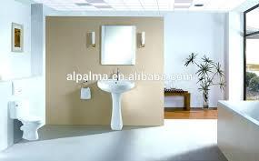 Bathroom Sets Online Target by Incredible Complete Bathroom Sets U2013 Elpro Me