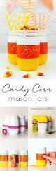 Halloween Candy Dish Craft by Best 25 Halloween Mason Jars Ideas On Pinterest Halloween Jars