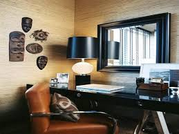 Cute Ways To Decorate Cubicle by Ideas For Decorating Your Office At Work U2013 Adammayfield Co