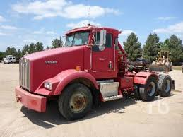 Kenworth T800 Winch / Oil Field Trucks In Lake Worth, TX For Sale ... Advanced Oilfield Winch Truck Youtube Inventory Freeway Sales Used Semi Trucks For Sale Daf Cf36480koneenkuljetusriti_flatbed Winch Trucks Year Of Cline Super Triaxle Tiger General 1998 Intertional 9400 On Buyllsearch Curry Supply Company Jwh Hydraulics Ltd Waste Management Equipment Tiltn_load 2015 Ford F750 2240 Miles Abilene Tx Welcome To Emi Llc Tractors 1979 Kenworth C500 Auction Or Lease Caledonia Western Star 6984s Moab
