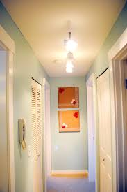 best light fixtures for hallways home design ideas